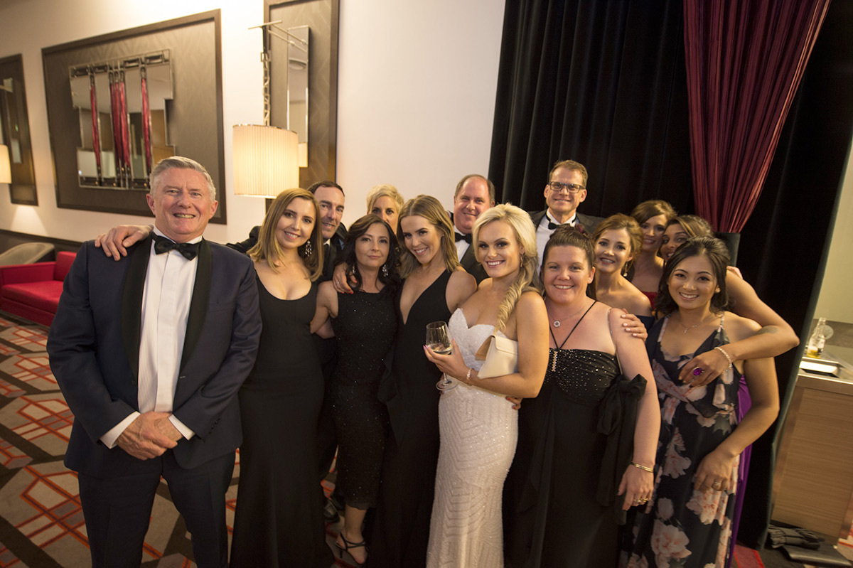 SRBF - Want to help? - Fundraising Ball