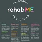 therapy team – rehabME INTENSIVE COLLECTIVE