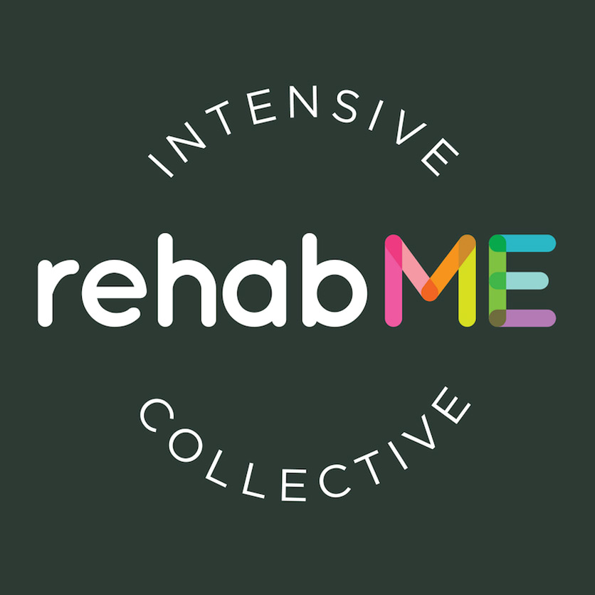 rehabMe intensive collective