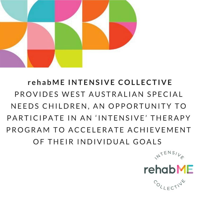 rehabme mission