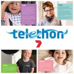 Thank You Telethon