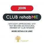 CLUB rehabME