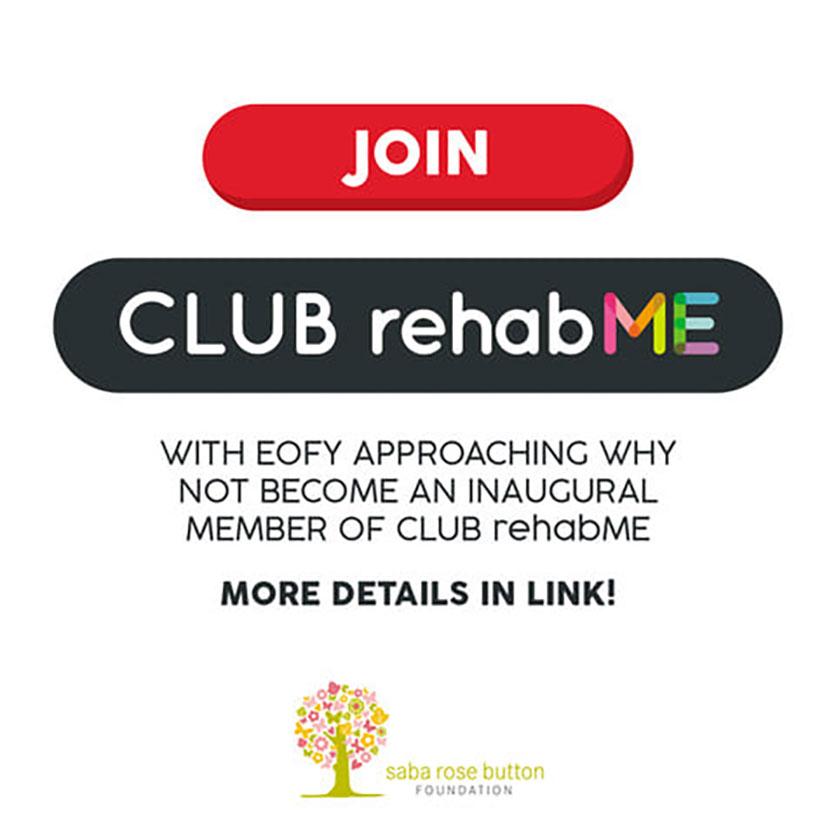 club-rehabme