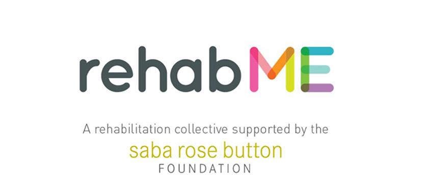 rehabme rectangle